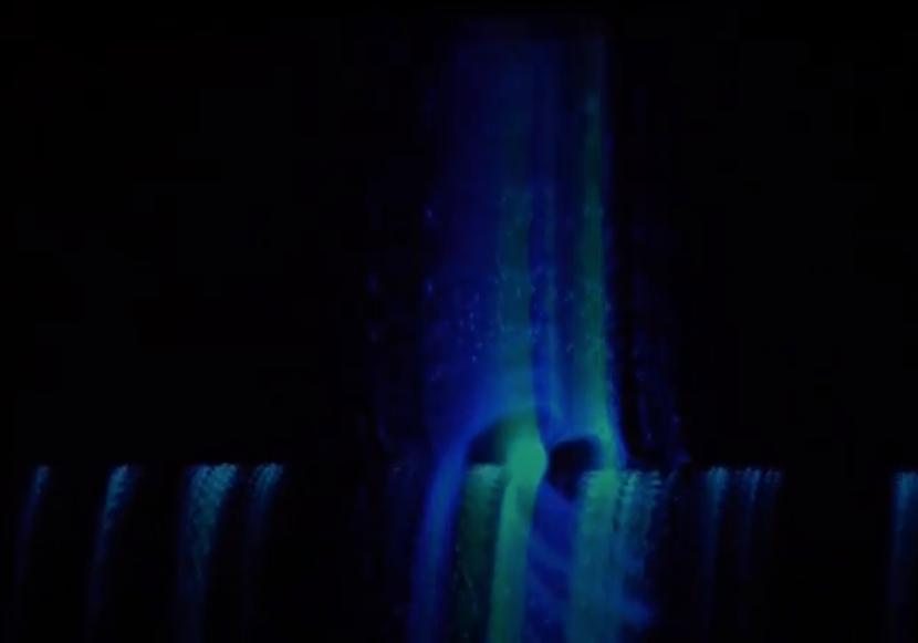 Live video ensamble Attila Faravelli - aurorachiara.com