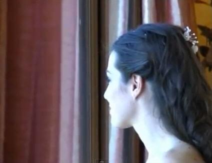 Vivina e Nicola - Oggi sposi 2010 - aurorachiara.com