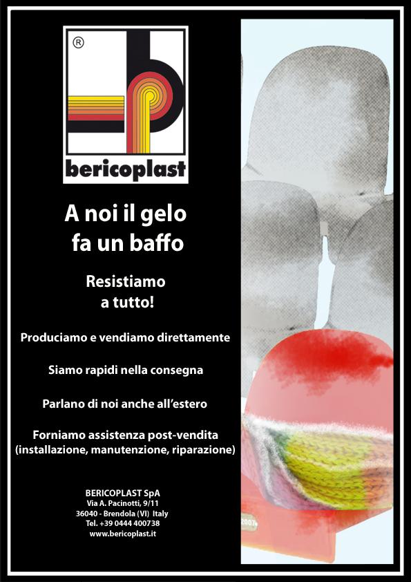 Berico Plast - aurorachiara.com
