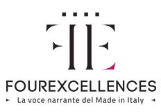 Logo FourExcellences